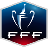 Voetbal - Franse F.A. Cup - 2020/2021 - Home