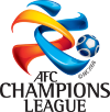 Voetbal - AFC Champions League - 2010 - Home