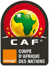Voetbal - Africa Cup of Nations - 2019 - Home