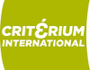 Internationaal Wegcriterium