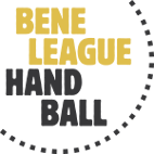 Handbal - BENE-League - 2016/2017 - Home