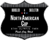 North America's Cup