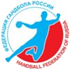 Rusland Division 1 Dames - Super League
