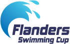 Flanders Swimming Cup