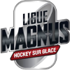 Ijshockey - Magnus League - 2016/2017 - Home