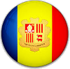 Voetbal - Andorra Division 1 - 2018/2019 - Home