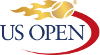 Tennis - Grand Slam Dubbel Heren Junioren - US Open - 2014 - Tabel van de beker