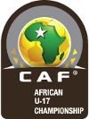 Voetbal - Afrika Cup of Nations U-17 - 2019 - Home