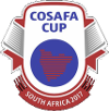 Voetbal - COSAFA Cup - 2017 - Home