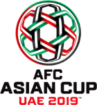 Voetbal - Asian Cup - 2019 - Home