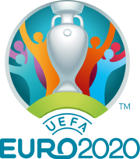 Voetbal - UEFA European Football Championship - 2021 - Home