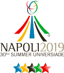 Voetbal - Universiade Dames - 2019 - Home