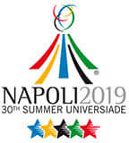 Atletiek - Universiade - 2019