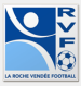 La Roche Vendée Football