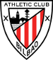 Athletic Bilbao B