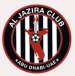 Al-Jazira Club (UAE)