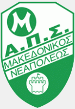 APS Makedonikos Thessaloniki