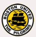 Boston United FC