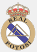 Club Real Potosí