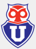 C.F. Universidad de Chile