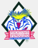 Fishtown Pinguins Bremerhaven