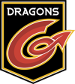 Rugby - Newport Gwent Dragons