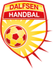 Dalfsen Handbal (NED)