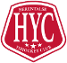 Herentals HYC