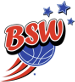 Basketbal - BSW Weert