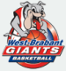West-Brabant Giants