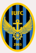 Incheon United F.C.