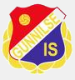 Gunnilse IS