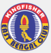 East Bengal Club (IND)