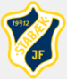 Stabaek IF (NOR)