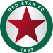 Red Star FC (4)
