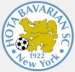 New York Hota S.C.