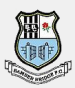 Bamber Bridge F.C.