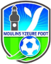 Moulins-Yzeure Foot 03