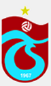 Trabzonspor MP