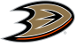 Anaheim Ducks (Usa)