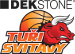 Basketbal - Turi Svitavy
