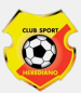 C.S. Herediano