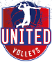 United Volleys Rhein-Main (GER)