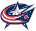 Columbus Blue Jackets (Usa)