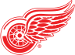 Detroit Red Wings (Usa)