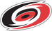 Carolina Hurricanes (Usa)