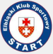 Start Elblag (POL)