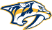 Nashville Predators (USA)
