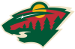 Minnesota Wild (Usa)