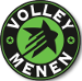 Volley Menen (BEL)